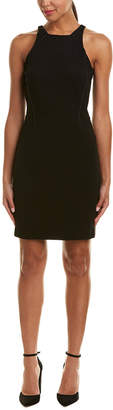 Reiss Angelica Sheath Dress