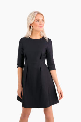 Blaque Label Black Audrey Dress