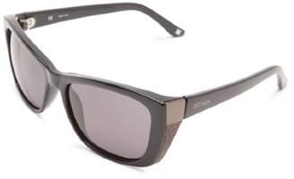 Escada Sunglasses SES269-Z42 Oversized Sunglasses