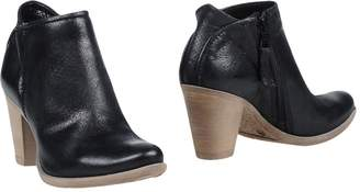 Mjus Ankle boots - Item 11419158HW