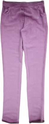 Dimensione Danza SISTERS Casual pants - Item 13041330XA