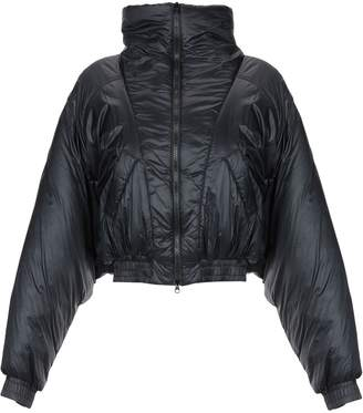 Marios Synthetic Down Jackets - Item 41879480IH