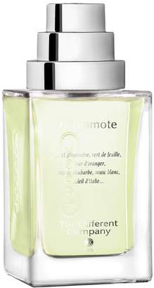 The Different Company Bergamote Women's Edt Spray, 3.3 Ounce