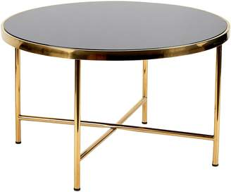 High St. Coffee Tables Harper Coffee Table