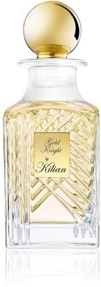 Kilian Gold Knight (EDP) Mini Carafe
