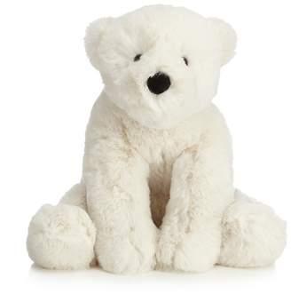 Jellycat Jelly Cat Cream 'Perry' Polar Bear Toy