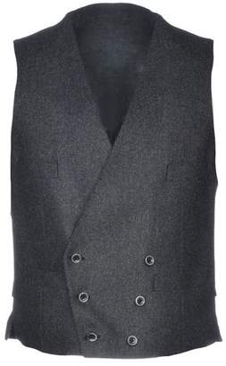 Corneliani ID Waistcoat