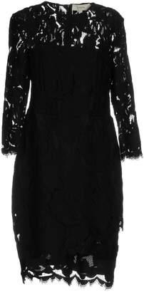 Lover Short dresses - Item 34807294QW