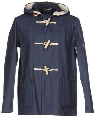 Gloverall Jacket