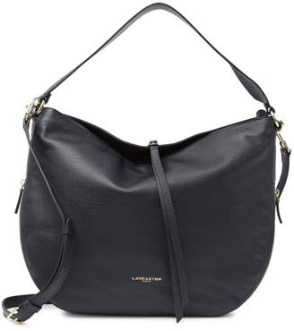 Dune Lancaster Paris Leather Hobo