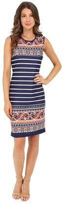 Christin Michaels Arilde Dress $78 thestylecure.com