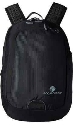 Eagle Creek Travel Bug Mini Backpack RFID Backpack Bags