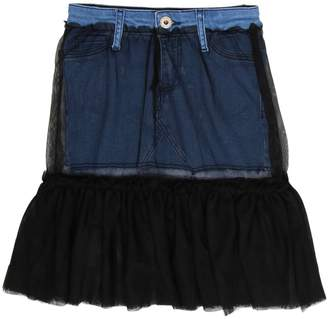 Twin-Set TWIN SET Skirt Skirt Kids Twin Set