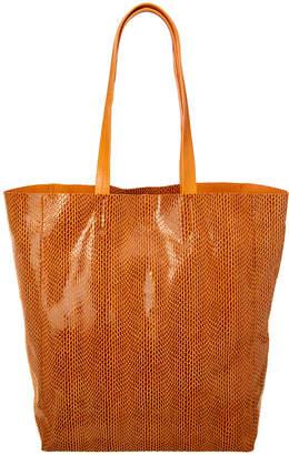 Sorial Rubina Leather Tote