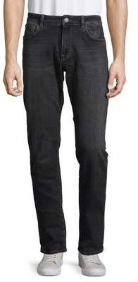 Selected Classic Jeans
