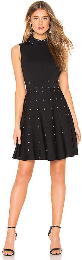 Joy Knit Dress