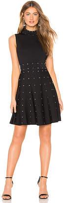 Parker Joy Knit Dress