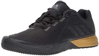 adidas Men's CrazyPower TR M Cross Trainer