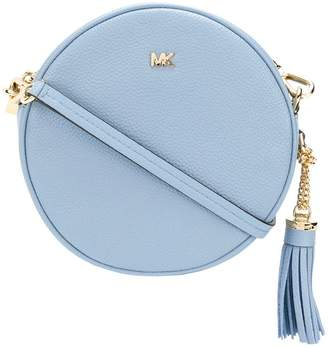MICHAEL Michael Kors Mercer crossbody bag
