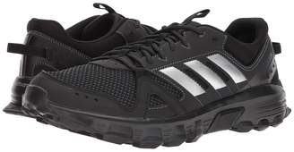 adidas Rockadia Trail Men's Running Shoes