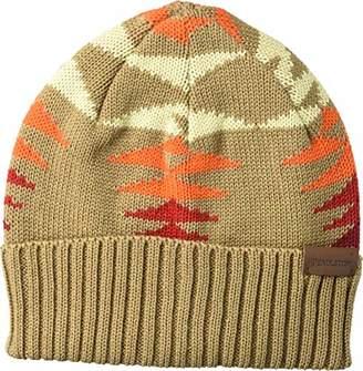 Pendleton Men's Knit Beanie Cap