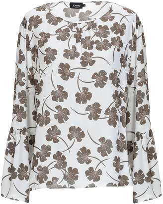 Marella EMME by Blouses