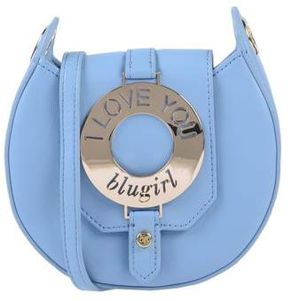Blugirl Cross-body bag