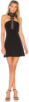 CAMI NYC The Callie Dress