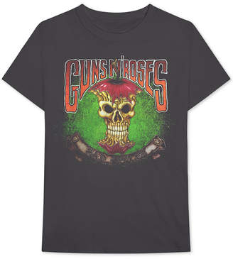 Bravado Guns N' Roses Men's Graphic T-Shirt