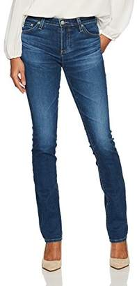 AG Adriano Goldschmied Women's Harper Denim