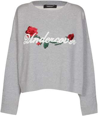 Undercover Jun Takahashi Takahashi Sweatshirt