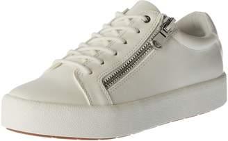 Aldo Women's HERSCHMAN Fashion Sneakers