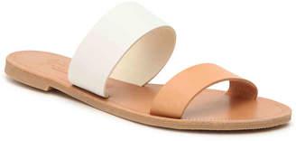 Joie Luxury Sable Sandal - Women's