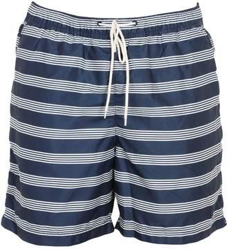 Selected Swim trunks