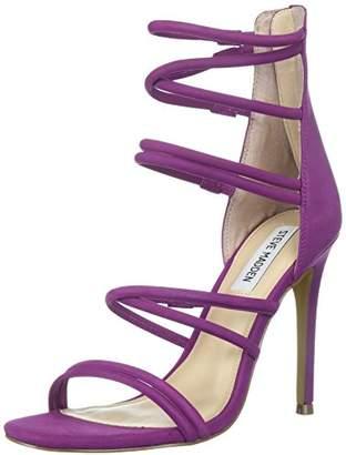 Steve Madden Women's Tito Dress Sandal