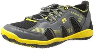 Body Glove Men's Dynamo Water Shoe