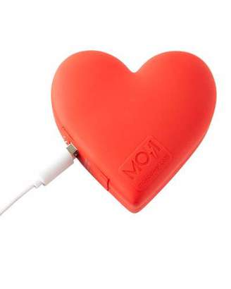 Heart Phone Charger