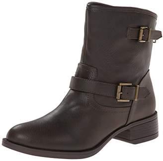Wild Pair Women's Othello Engineer Boot