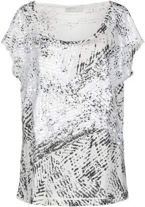 Roberta Scarpa T-shirts - Item 12255800AV