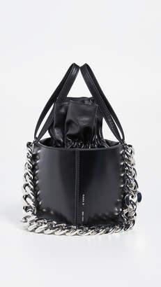 Kara Dirt Bag