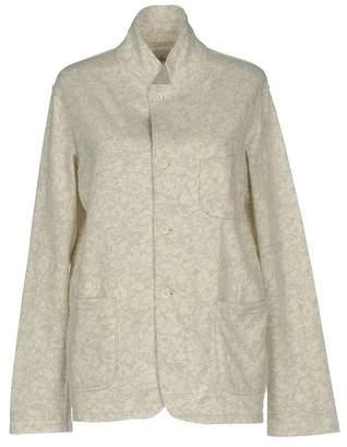 Engineered Garments F W K Sweatshirt