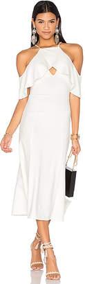 LPA Dress 161