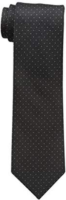Perry Ellis Men's Austin Dot Tie
