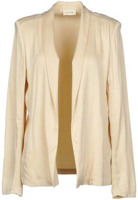 American Vintage Blazers - Item 49389822OH