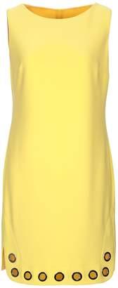 Joseph Ribkoff Short dresses - Item 34914161RM