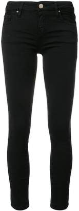 IRO slim-fit pants