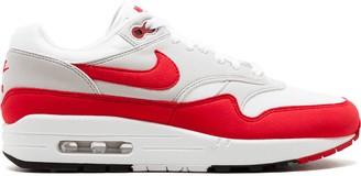 Nike 1 Anniversary