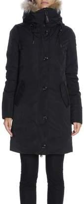 Munich Jacket Jacket Women