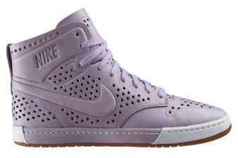 Nike Royalty Mid Lite Women's Shoes