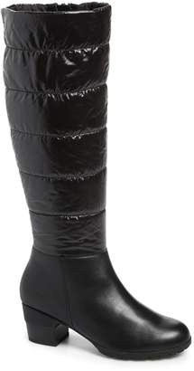 Jambu Mayfair Knee High Boot